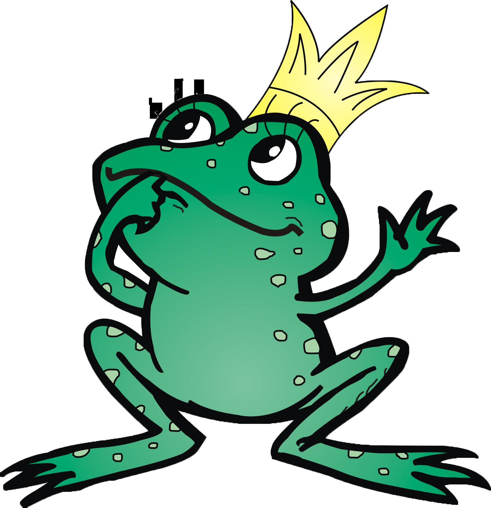 Сказка про царевну лягушку 11 фотография